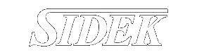 Sidek Manufacturing Pty Ltd